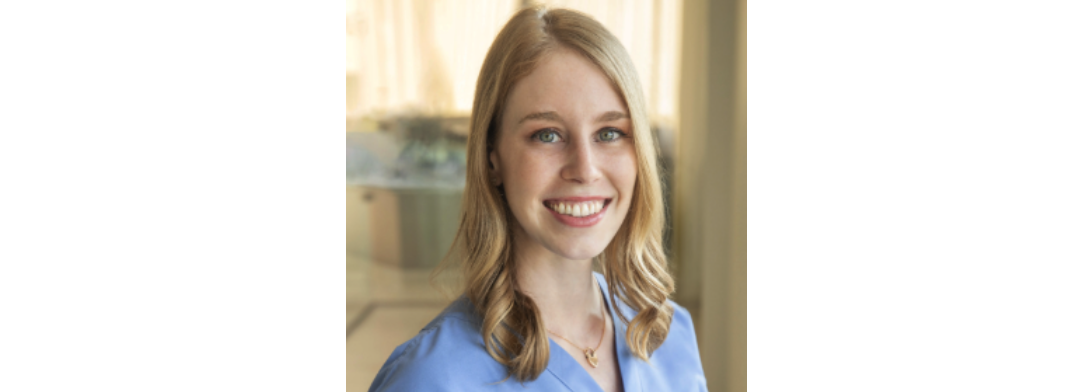 Leslie Pfeiffer, MD reviews | Laser Eye Surgery/Lasik at Dallas TX