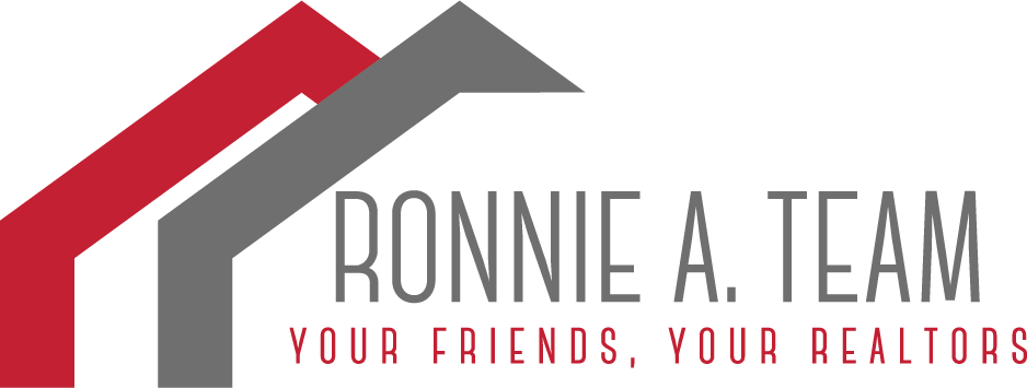 Ronnie A Team reviews | Real Estate Agents at 22371 W Village - Dearborn MI