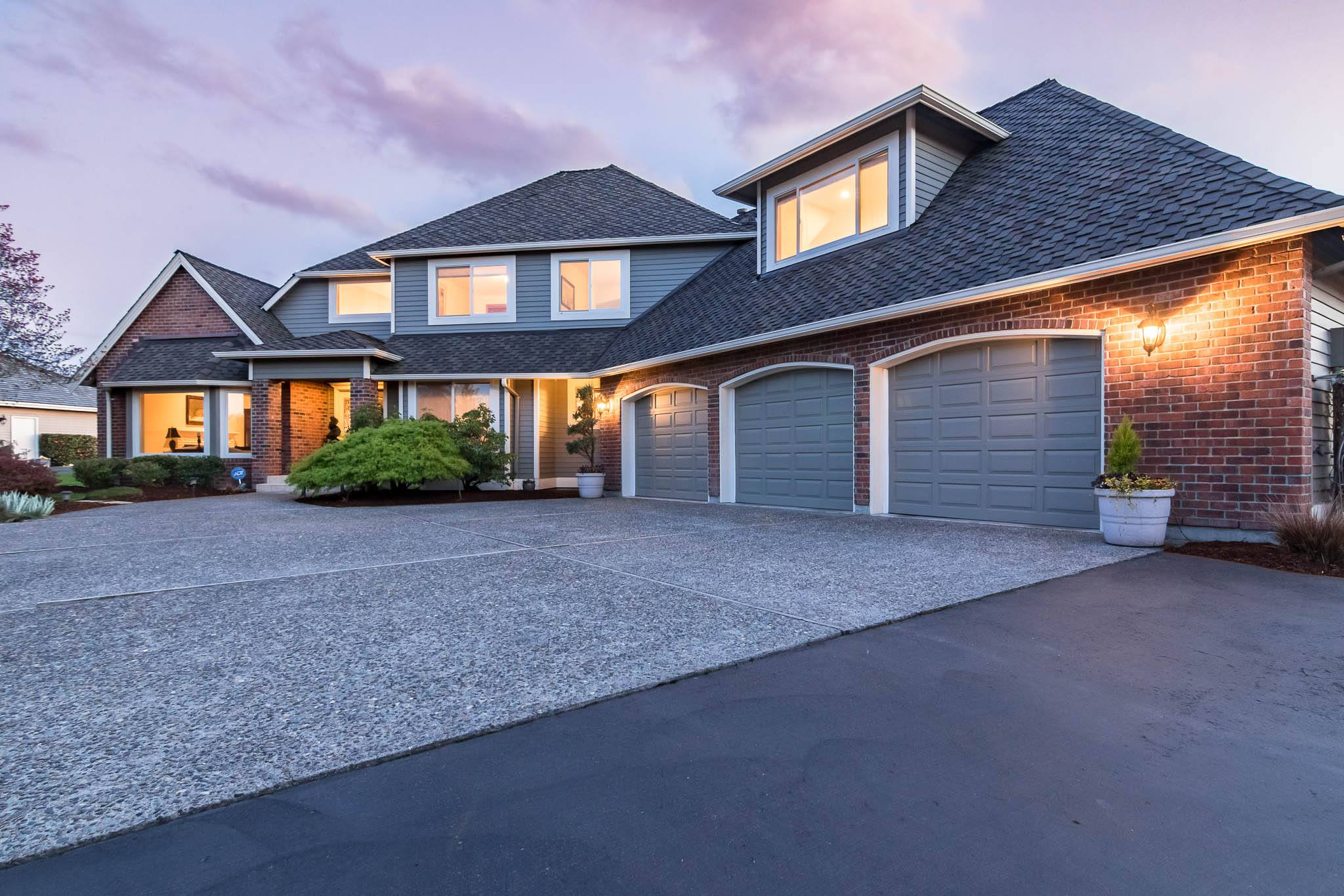 Icon Real Estate Group reviews | Real Estate Services at 11223 SE 248th Street - Kent WA