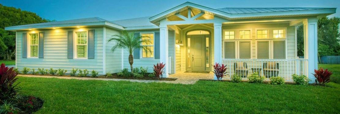 Lotus Real Estate LLC reviews | Real Estate Services at 232 N Chippewa Pl - Chandler AZ