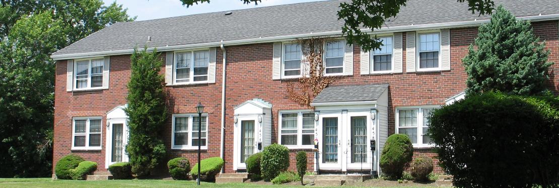 Sheridan Residence reviews | Apartments at 2100 Sheridan Dr - Town of Tonawanda NY
