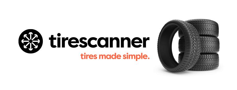 Tirescanner.com, Inc. reviews | Tires at 78th SW 7th Street - Miami FL