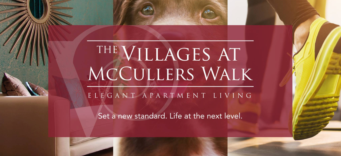 The Villages at McCullers Walk Apartments reviews | Apartments at 500 Shady Summit Way - Raleigh NC