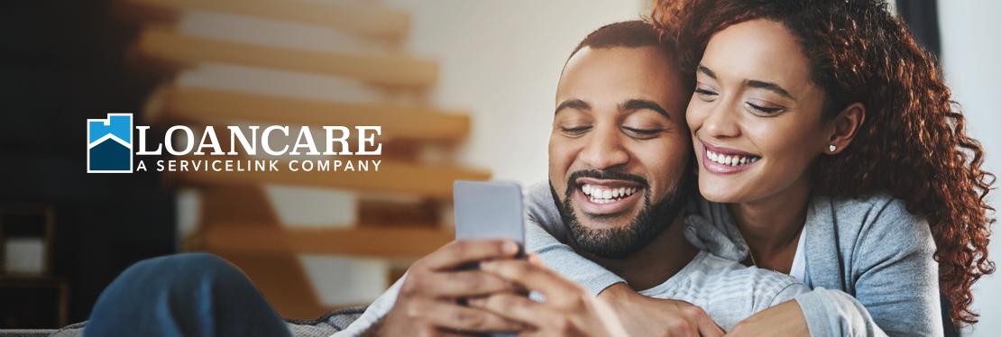 LoanCare, LLC reviews | Mortgage Lenders at 3637 Sentara Way - Virginia Beach VA