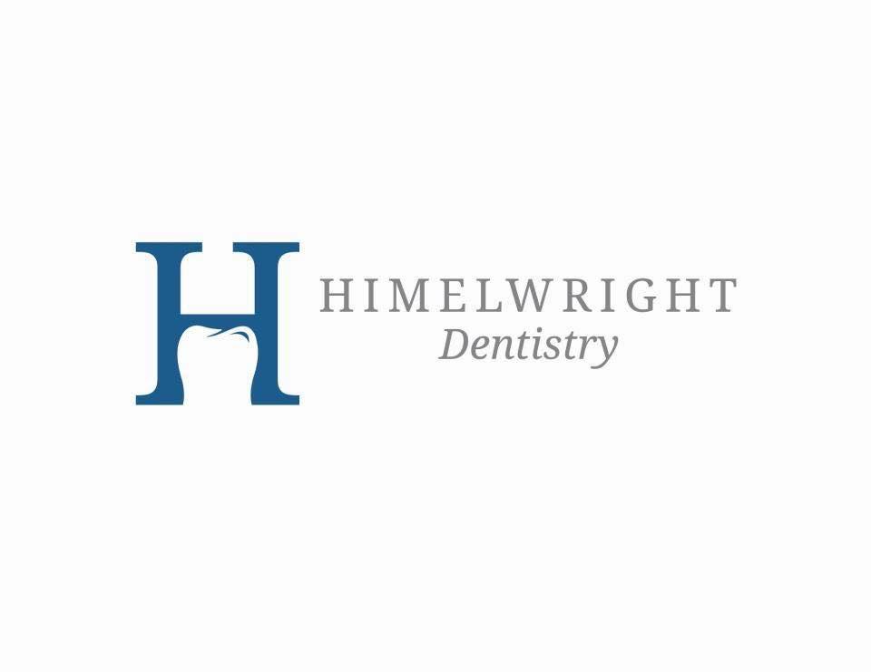 Himelwright Dentistry reviews | Cosmetic Dentists at 8 Sheridan Square - Kingsport TN
