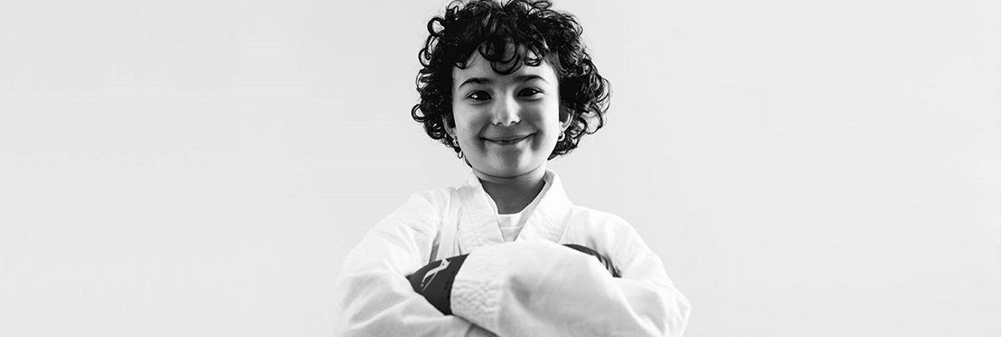 Karate City reviews | Karate at 525A West 52nd Street - New York NY