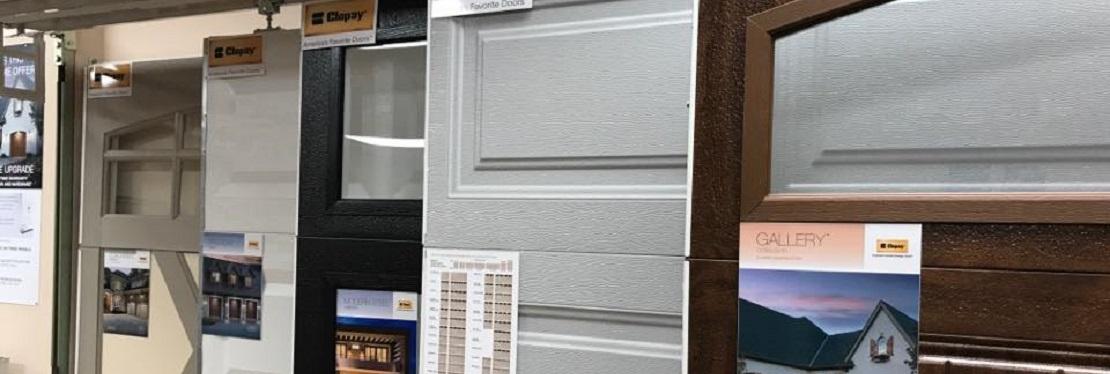 American Best Garage Doors reviews | Garage Door Services at 2322 Margaret St - Philadelphia PA