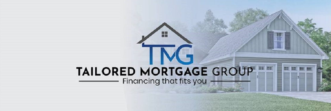 Tailored Mortgage Group reviews | Mortgage Brokers at 5010 S Minnesota Ave - Sioux Falls SD
