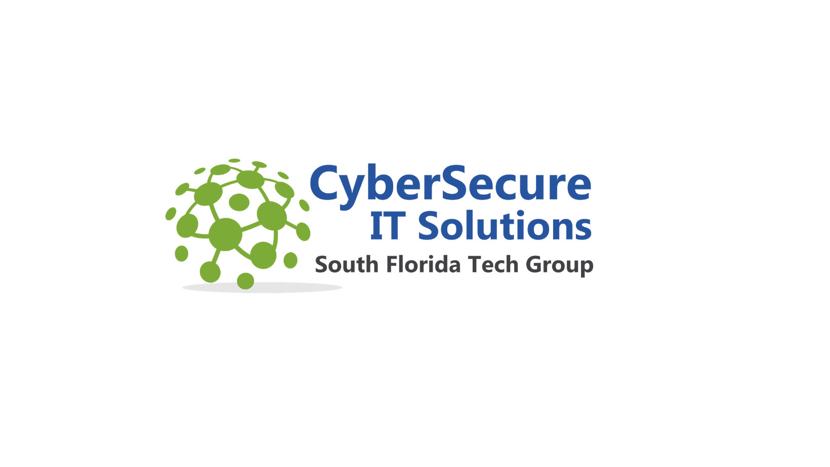 CyberSecure IT Solutions (formerly South Florida Tech Group) reviews   IT Services & Computer Repair at 780 5th Ave S - Naples FL