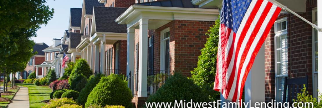 Midwest Family Lending reviews | Mortgage Brokers at 2753 99th St - Urbandale IA