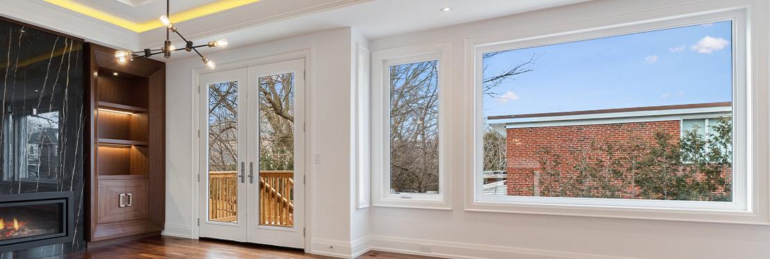 Window City Reviews, Ratings | Doors & Windows Manufacturing near 5690 Steeles Ave W , Woodbridge ON
