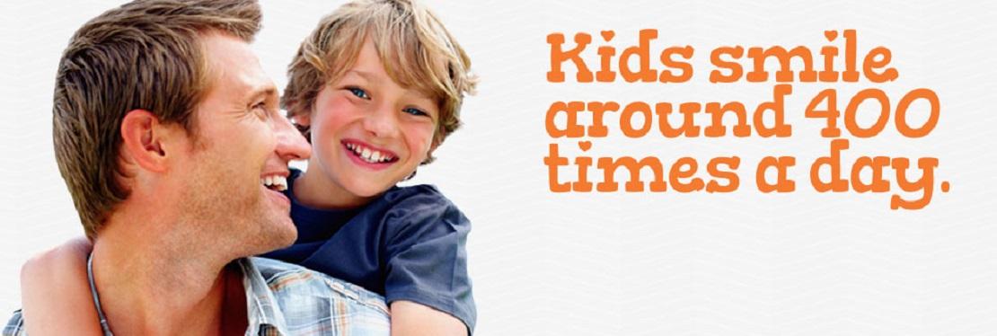 Parkview Pediatric Dentistry Reviews, Ratings | Pediatric Dentists near 809 N Frankford Ave , Lubbock TX