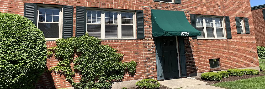 Fowler Apartments reviews | Apartments at 2726-2744 Elmwood Ave - Kenmore NY