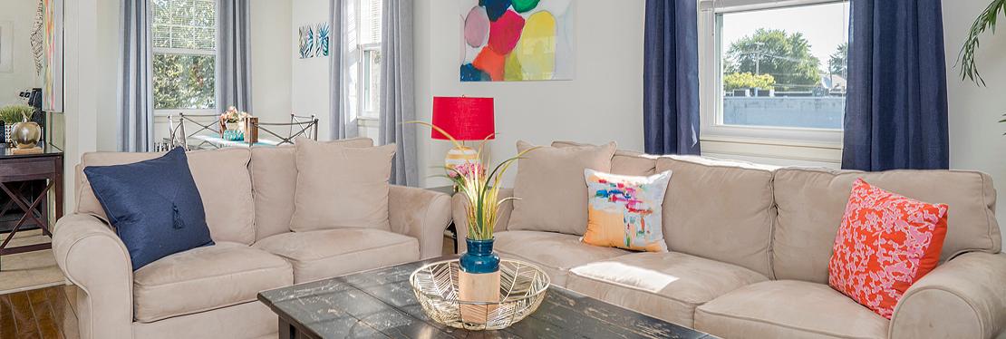 Kenmore Development reviews | Apartments at 2746 Delaware Ave - Buffalo NY
