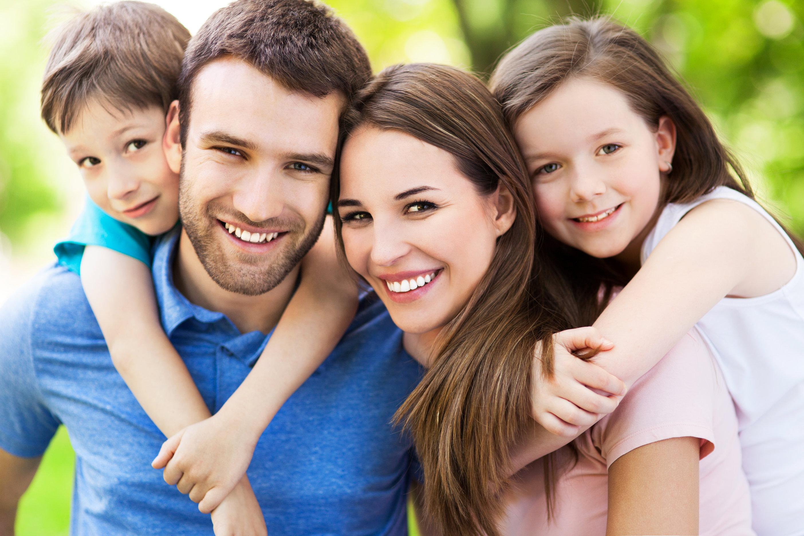 Newton Dentistry reviews | Dentists at 73 Lexington Street, Ste 204 - Newton MA