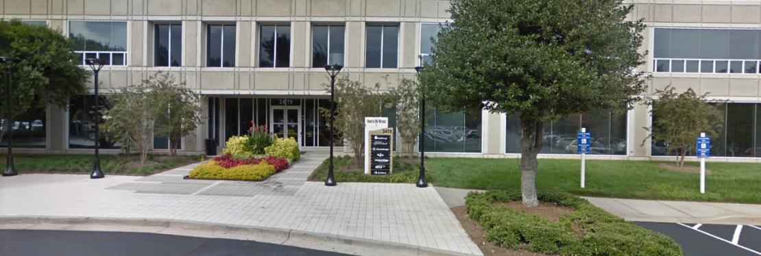 Adair & Baker, LLC reviews   Real Estate Law at 2475 Northwinds Parkway - Alpharetta GA
