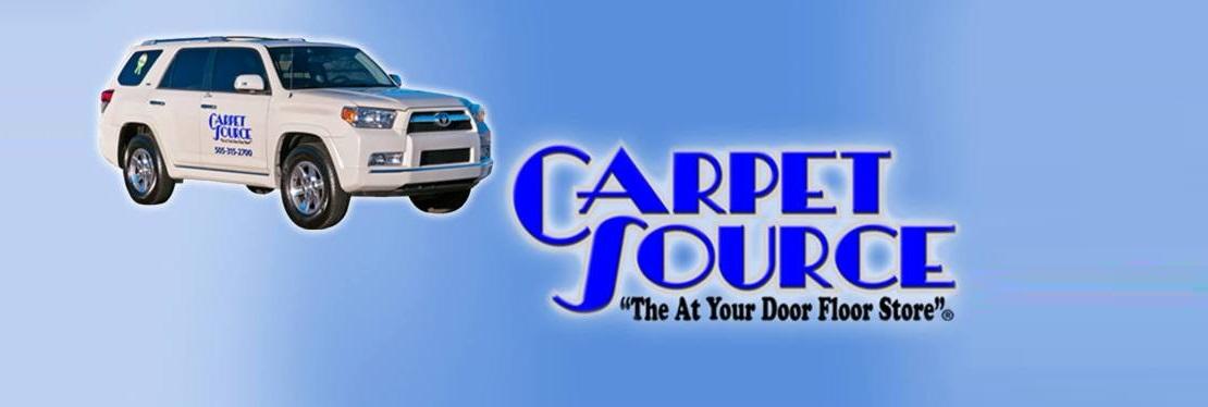 Carpet Source reviews | Flooring at 3300 Princeton Drive NE Ste N3 - Albuquerque NM