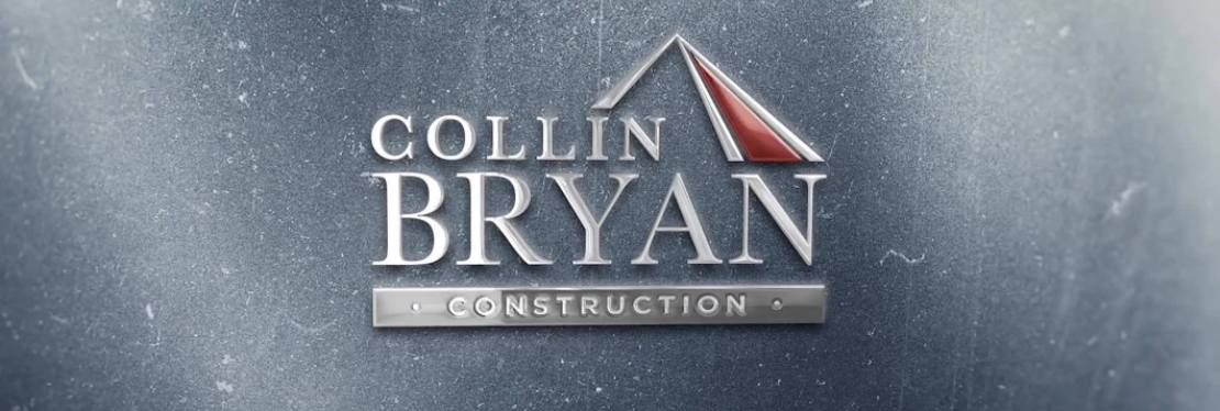 Collin Bryan Construction reviews | Damage Restoration at 4552 Sunbelt Dr - Addison TX