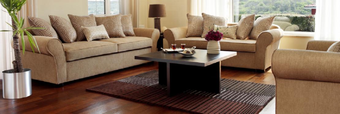 Custom Floor reviews | Flooring at 14101 Sullyfield Cir #310 - Chantilly VA