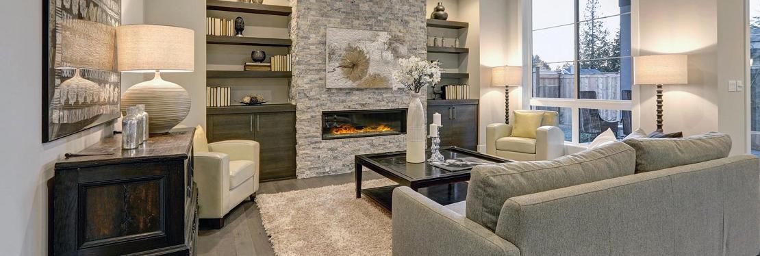 DeGraaf Interiors reviews | Flooring at 6450 28th Ave Ste 5 - Hudsonville MI