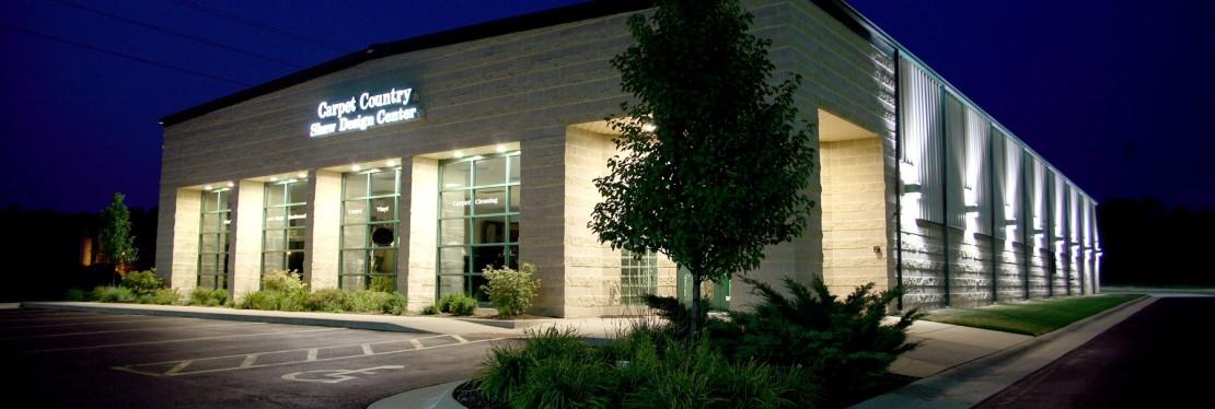 Carpet Country Flooring & Design Center reviews | Flooring at 9331 Darrow Road - Twinsburg OH