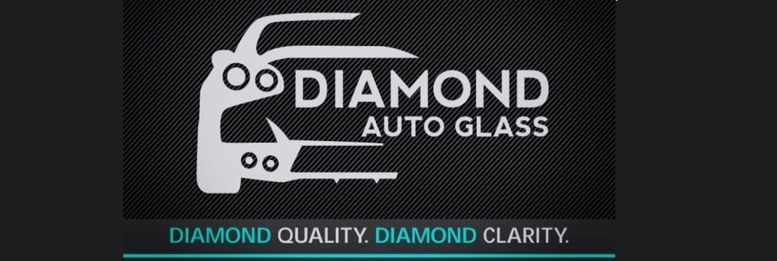 Diamond Auto Glass reviews   Auto Glass Services at 12191 Bridgeport Rd - Richmond BC