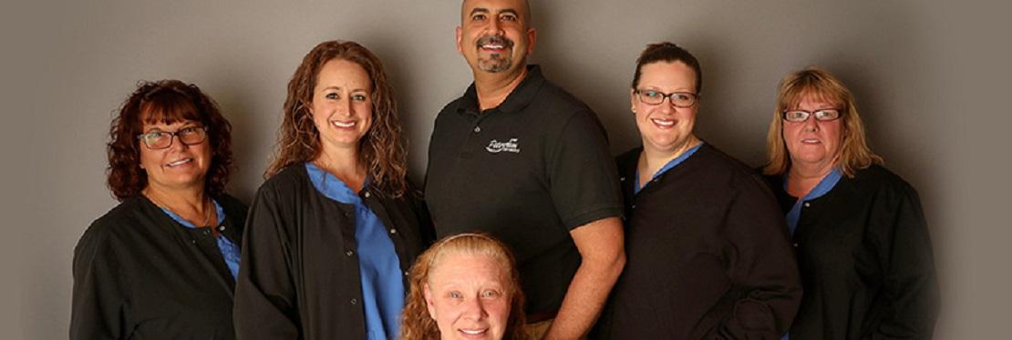 Peter Fam Dentistry reviews | Dentists at 2701 Bridge Ave. - Point Pleasant NJ