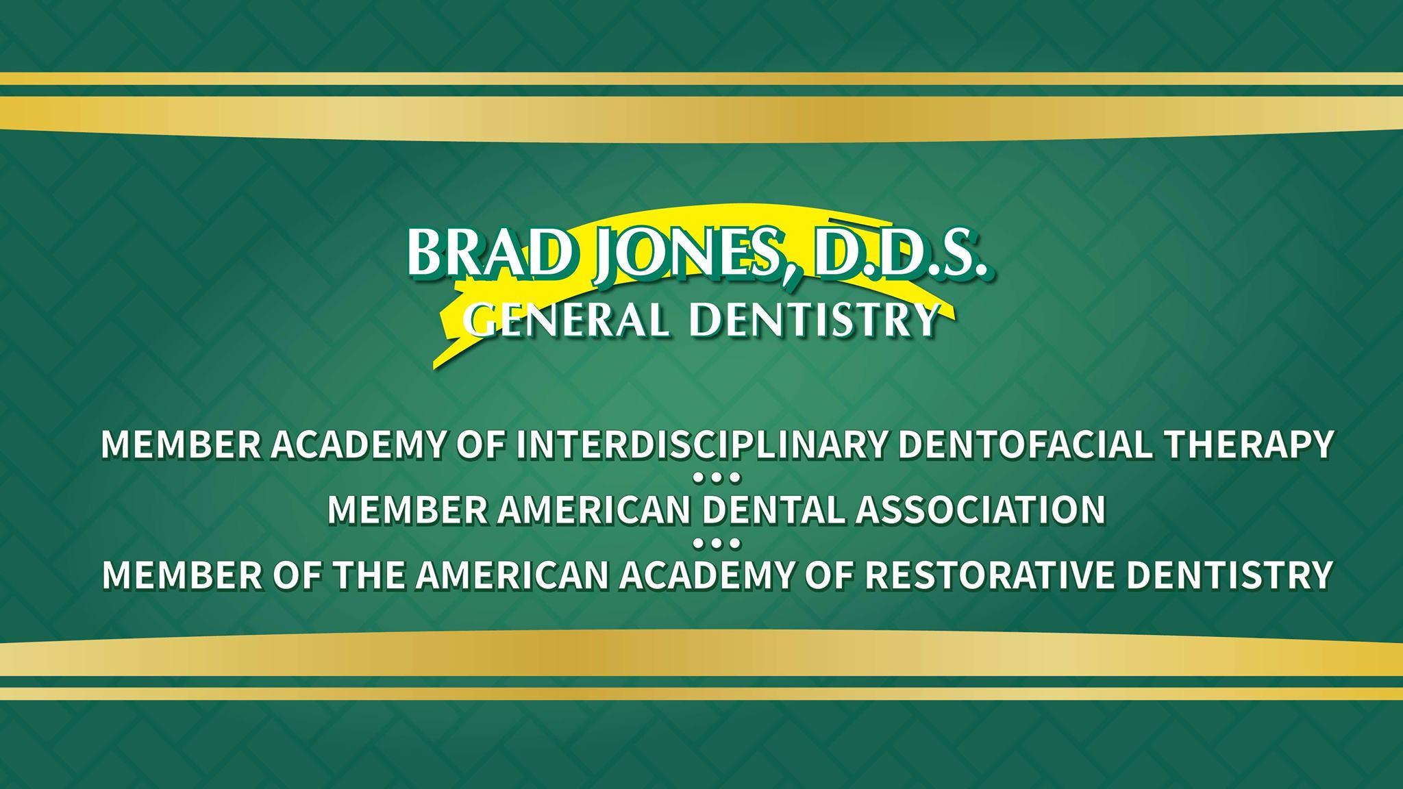 Brad Jones DDS Jack Pardo DDS General Dentistry reviews | Cosmetic Dentists at 2662 E Joyce Blvd - Fayetteville AR