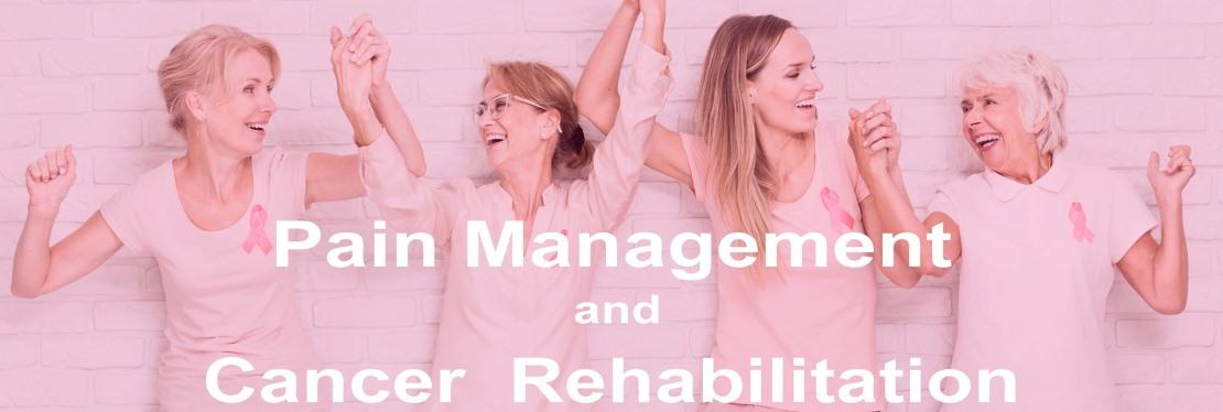 Preserva Physical Therapy reviews   Physical Therapy at 4215 Sun N Lake Blvd - Sebring FL