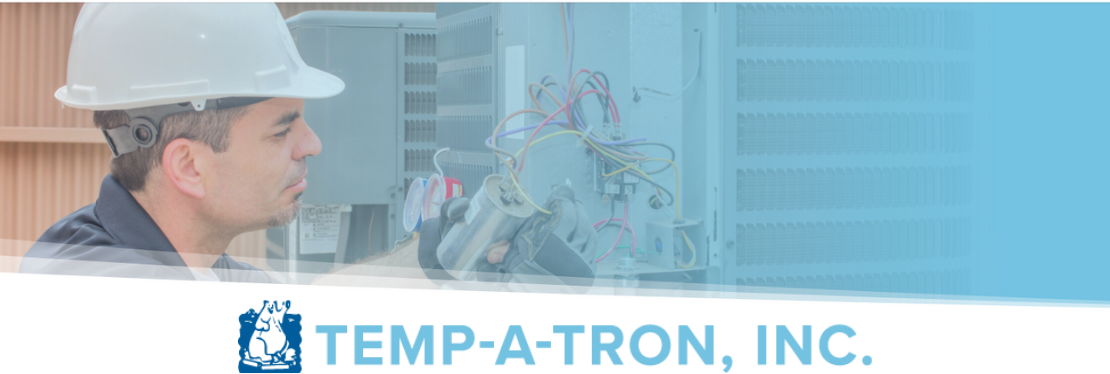 Temp-A-Tron, Inc. Purcellville reviews | Heating & Air Conditioning/HVAC at 251 N 21st St - Purcellville VA