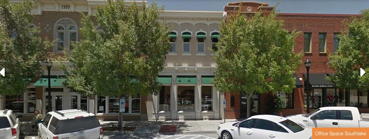 Office Evolution - Southlake, TX reviews   Shared Office Spaces at 180 State Street - Southlake TX
