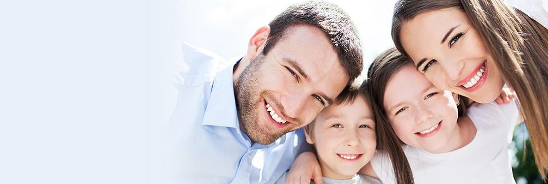 Flourish Dental Boutique reviews | Dentists at 1415 State Street - Richardson TX