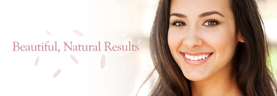 Danville Dental Care, Dr. Paul Cannariato reviews | Cosmetic Dentists at 400 El Cerro Blvd - Danville CA