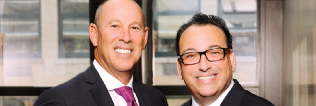 Weitz & Luxenberg P.C reviews   Personal Injury Law at 700 Broadway - New York NY