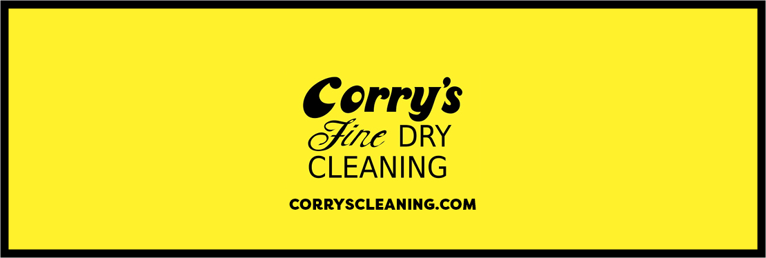 Corry's Fine Dry Cleaning reviews | Dry Cleaning at 4640 Union Bay Pl NE - Seattle WA
