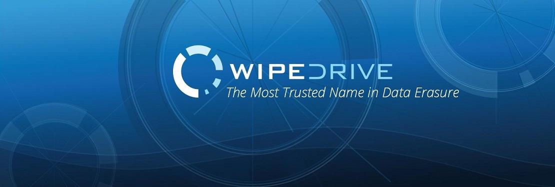 WhiteCanyon Software reviews | Software company at 947 S 500 E - American Fork UT