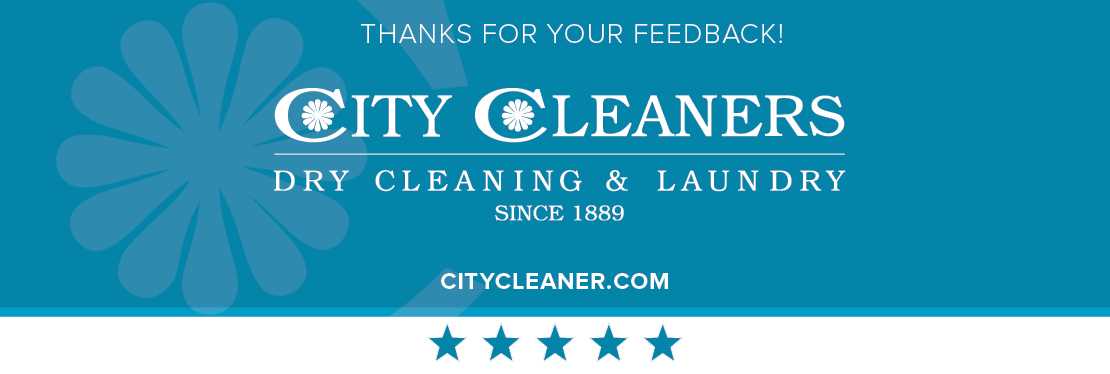 City Cleaners reviews   Office Cleaning at 1608 W Market St - Akron OH