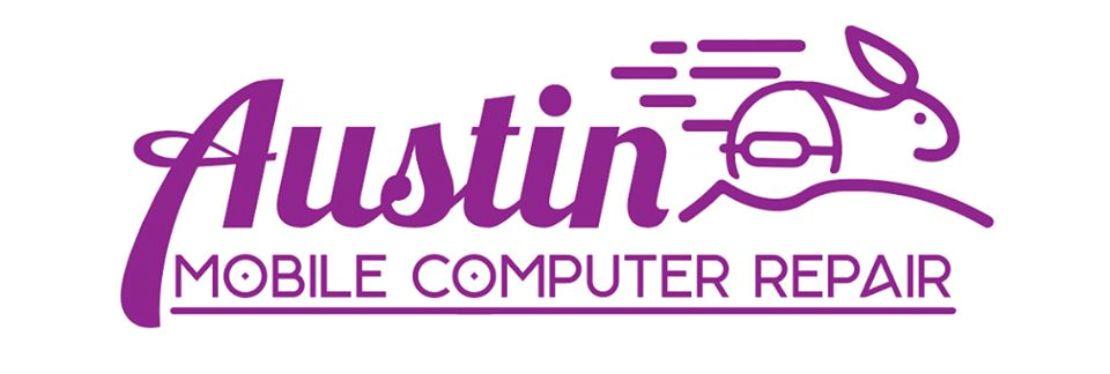 Austin Mobile Computer Repair reviews   IT Services & Computer Repair at 7301 Burnet Rd - Austin TX