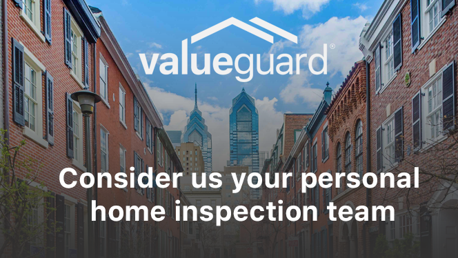 ValueGuard Home Inspections reviews   Home Inspectors at 600 Chestnut St - Philadelphia PA