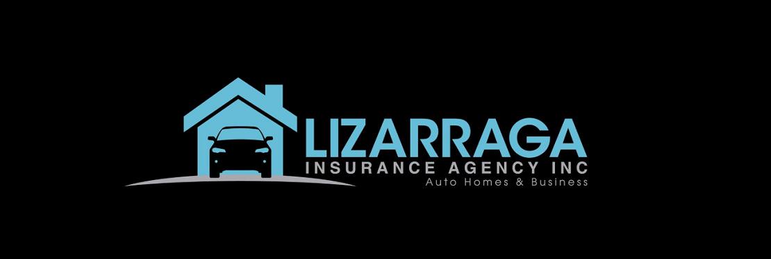 Lizarraga Insurance Agency Inc. Reviews, Ratings | Insurance near 24710 Washington Ave , Murrieta CA