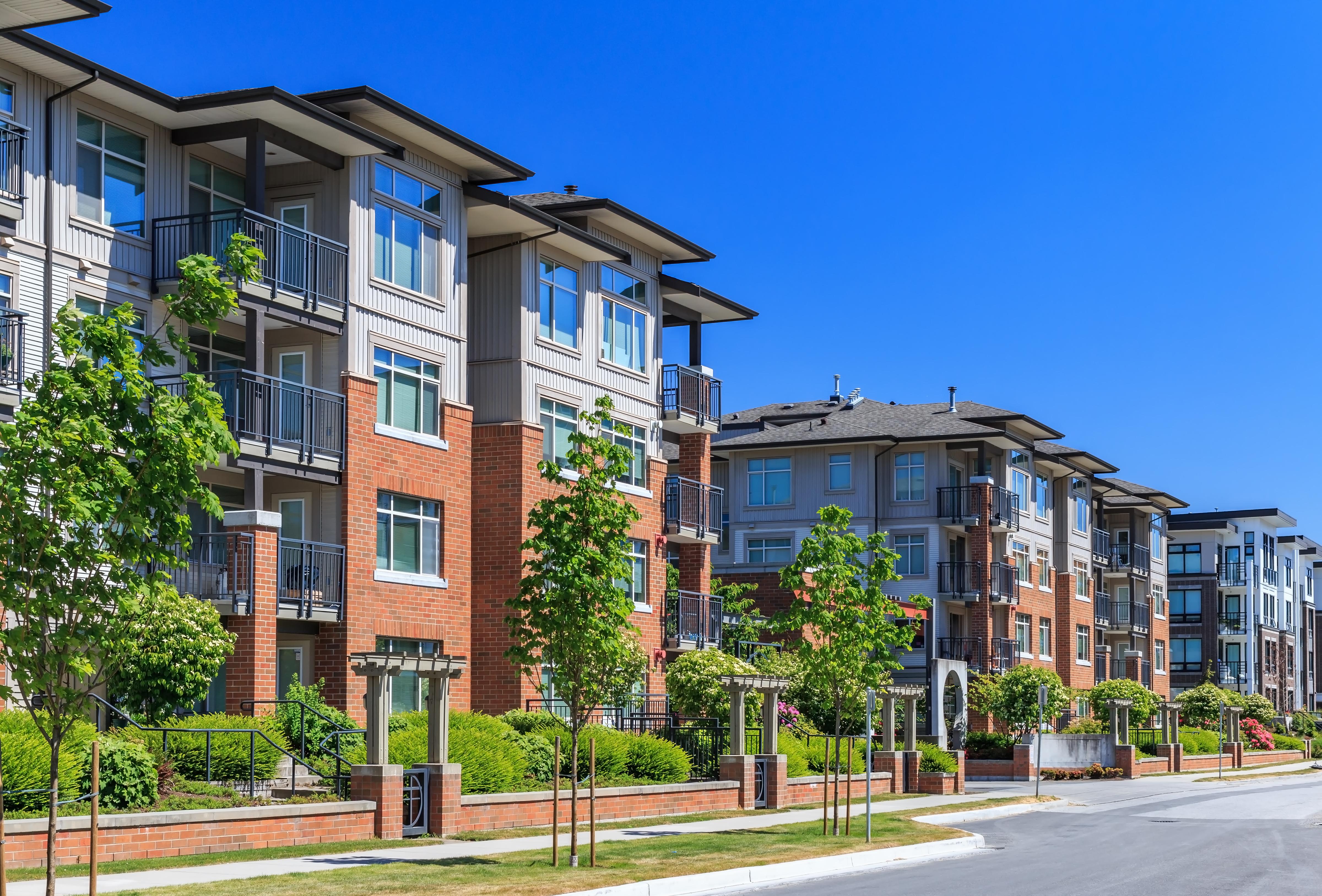 J&D Management reviews | Property Management at 4849 Ronson Ct - San Diego CA