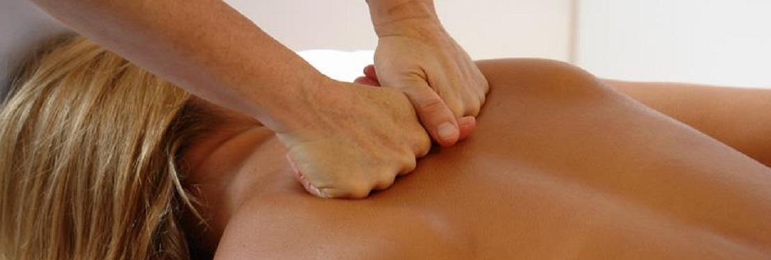All Deep Massage & Wellness Clinic reviews | Massage Therapy at 130, 150 Chippewa Rd, Sherwood Park - Sherwood Park AB