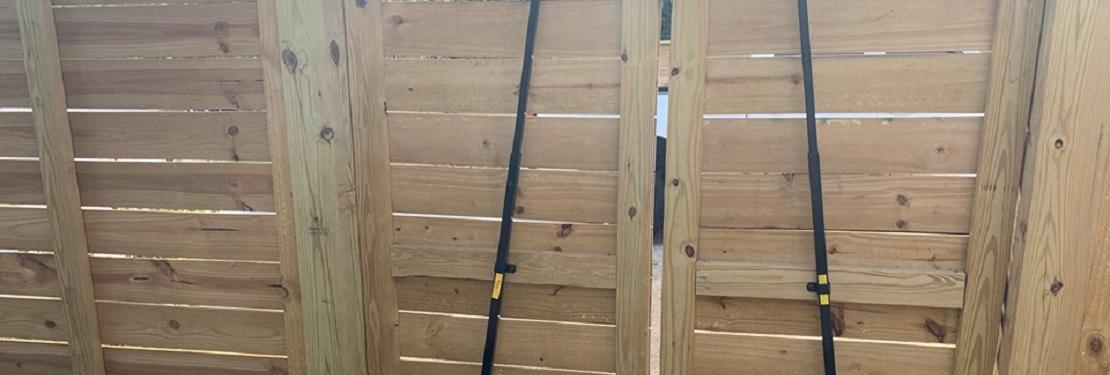 Elite Custom Woodworks reviews | Carpenters at 1801 N. Pleasantburg Dr. - Greenville SC