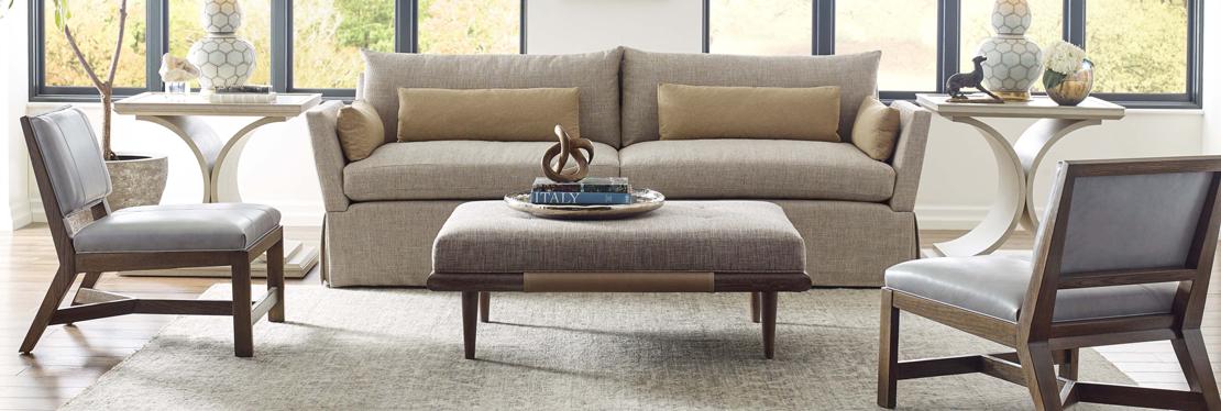 Klingman's Furniture & Design - Grand Rapids reviews   Furniture Stores at 2984 28th St SE - Grand Rapids MI