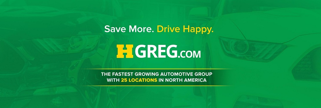 HGreg.com Palm Beach reviews | Used Car Dealers at 551 S Military Trail - West Palm Beach FL
