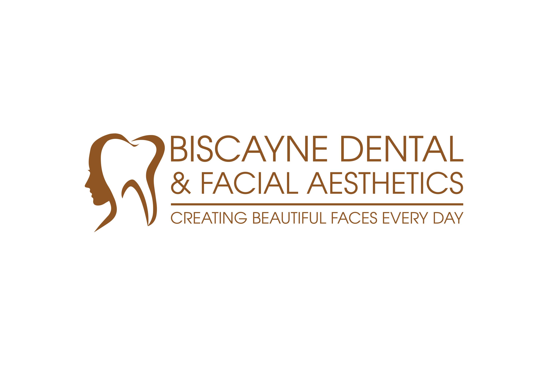 Biscayne Dental & Facial Aesthetics reviews | Dentists at 350 NE 24th St - Miami FL