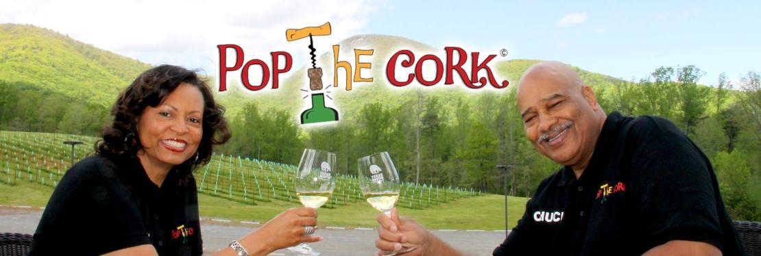 Pop the Cork Wine Tours reviews | Wine Tours at 1100 Peachtree St Ne - Atlanta GA