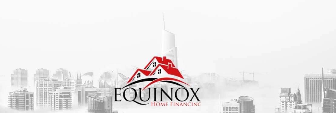 Equinox Home Financing, Inc. reviews | Mortgage Lenders at 17291 Irvine Boulevard - Tustin CA