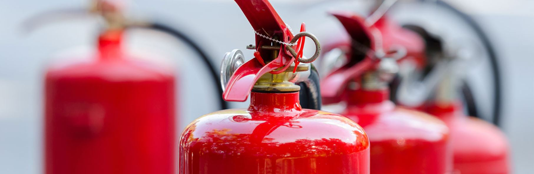 Approved Fire Protection Co. reviews | Fire Protection Services at 114 St Nicholas Ave - South Plainfield NJ