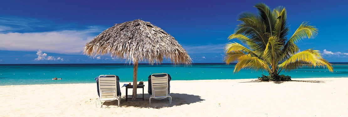 Endless Resort Options reviews | Vacation Rentals at 360 McLaws Circle #2 - Williamsburg VA